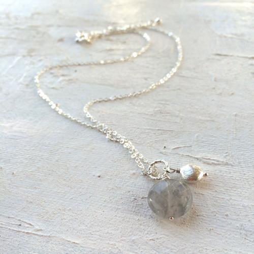 Bibi necklace