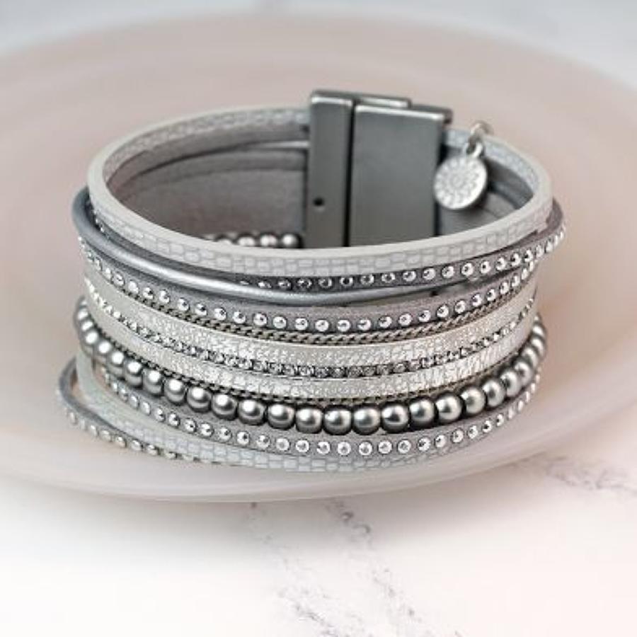 Nordic bracelet
