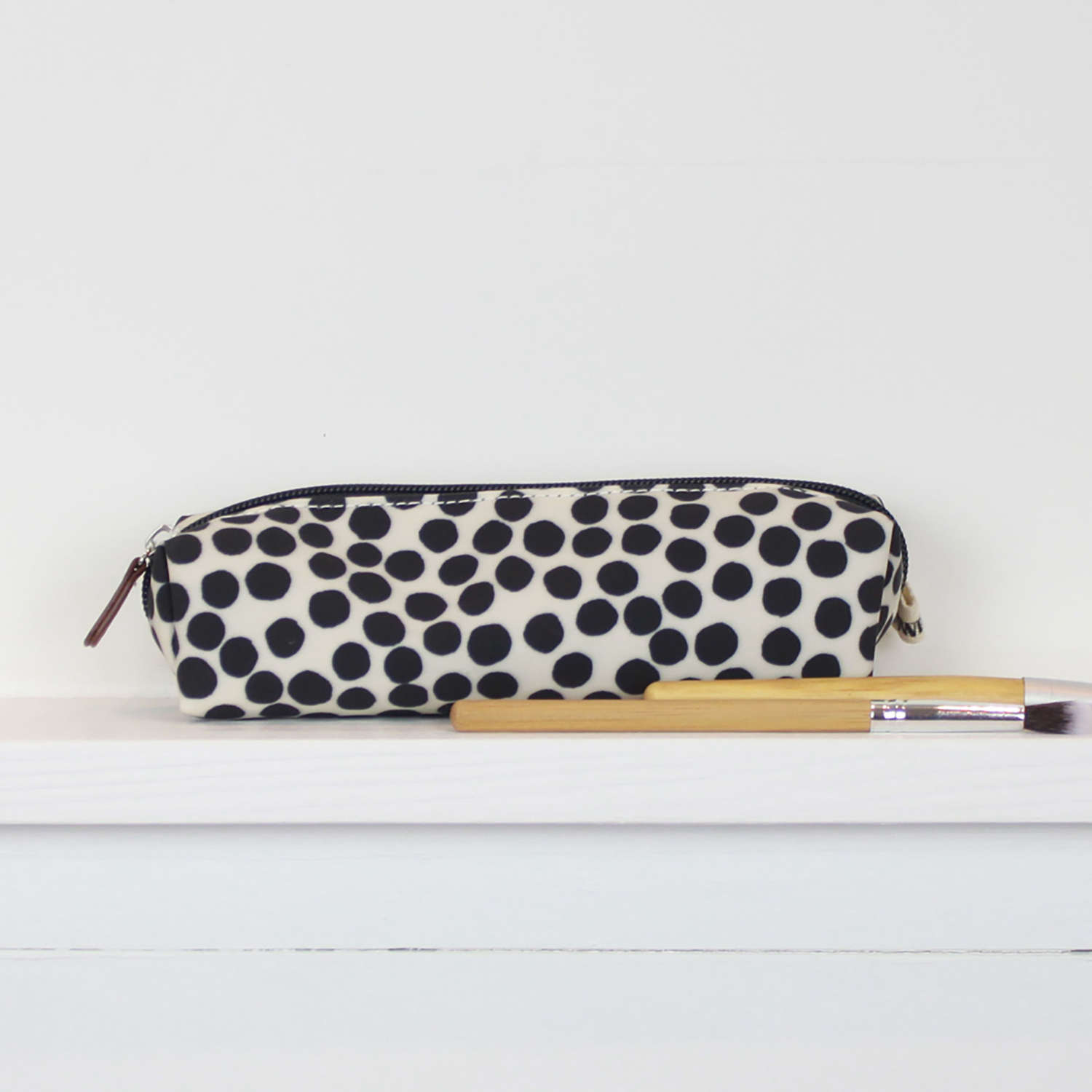 Pencil/Brush case spot